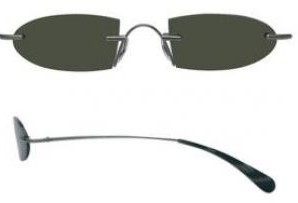 lunettes-de-soleil-bugatti-enfant-1