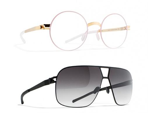 21dbaca621e02 lunettes-de-soleil-mykita-homme-1