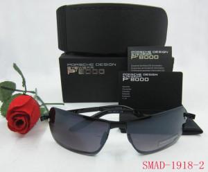 e4d3c95534 Photos lunettes de soleil Porsche Design femme