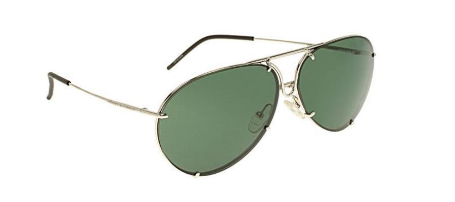dbea1139b595d lunettes-de-soleil-porsche-design-femme-7