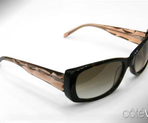 lunettes-de-soleil-vera-wang-1