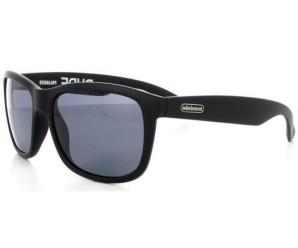 lunettes-mundaka-optic-enfant-1