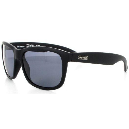 lunettes mundaka optic enfant 1
