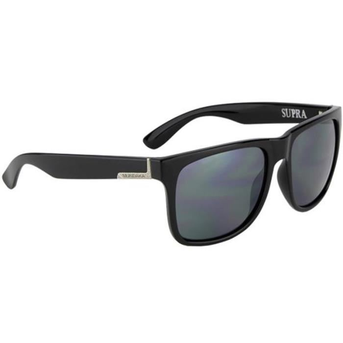 lunettes mundaka optic enfant 2