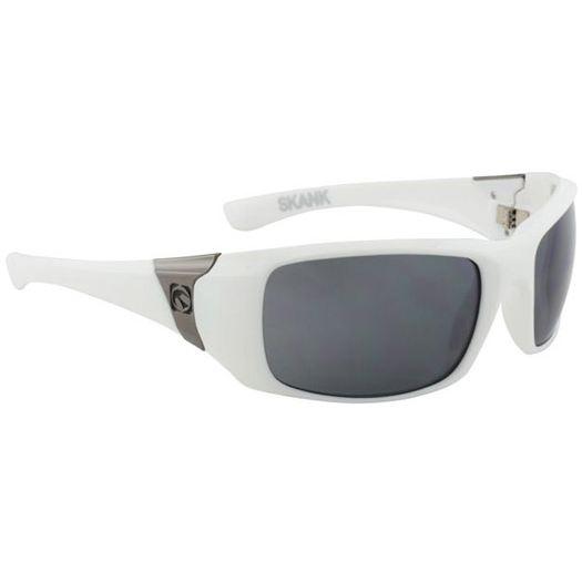 lunettes mundaka optic enfant 3