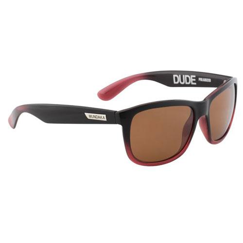 lunettes mundaka optic enfant 5