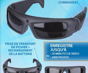 lunettes-spy-enfant-1