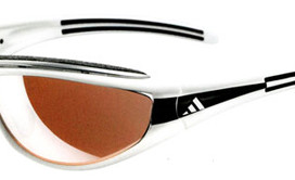 lunettes-adidas-1