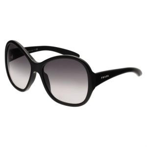 c4192a0775408 Belle lunettes de soleil Prada femme