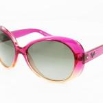 lunettes-ray-ban-junior-enfant-2