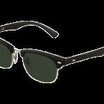 lunettes-ray-ban-junior-enfant-3