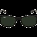 lunettes-ray-ban-junior-enfant-4