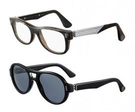 lunettes-cartier-homme-1