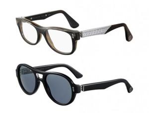 16002e0901767 Illustration lunettes Cartier homme