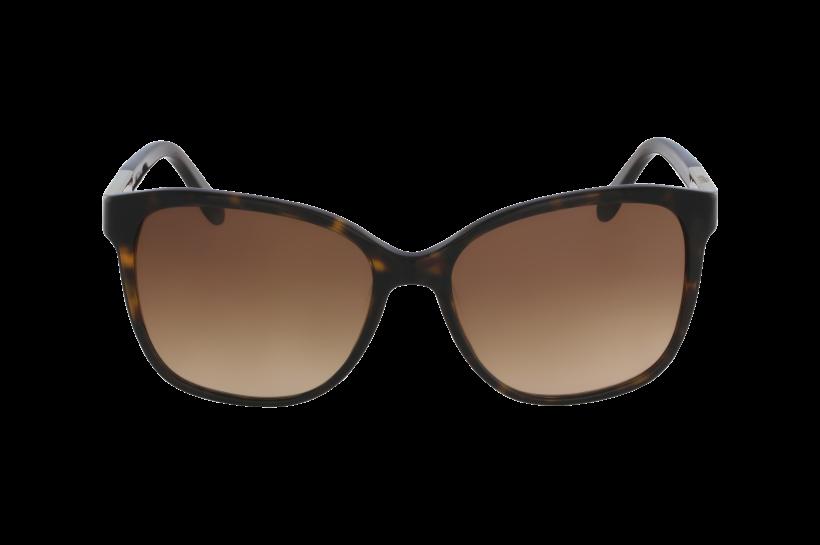 ddd563eba0f47 lunettes-de-soleil-calvin-klein-femme-3