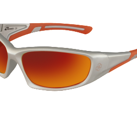 lunettes-de-soleil-demetz-femme-1