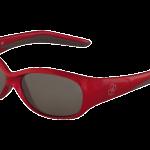 lunettes-de-soleil-demetz-femme-2
