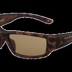 lunettes-de-soleil-demetz-femme-3