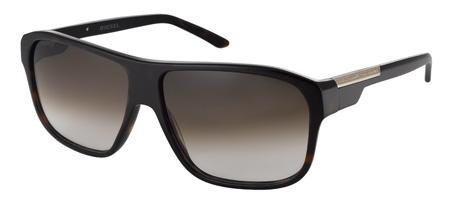 b6174d5081 lunettes de soleil diesel femme 3