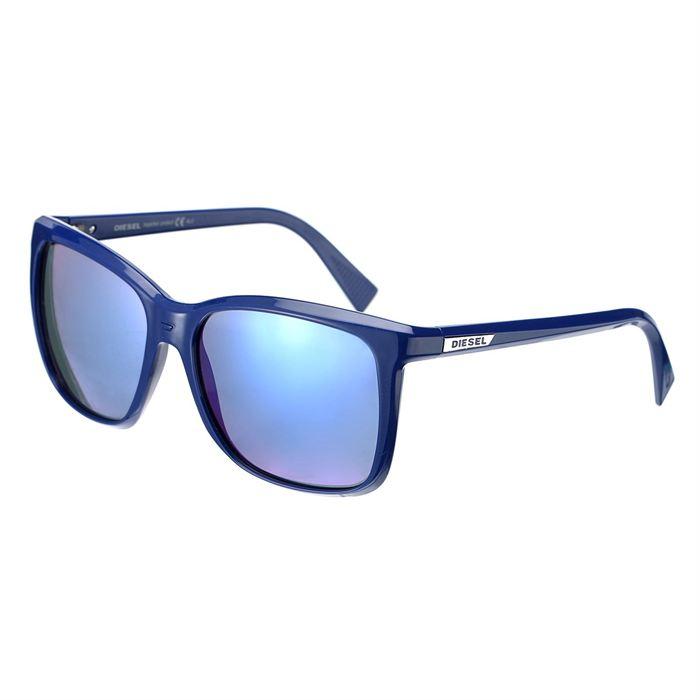 ddafd13b505352 Montures lunettes de soleil Diesel homme