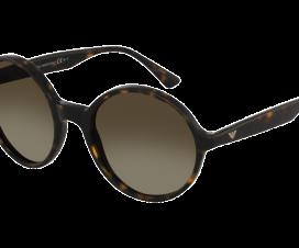 lunettes-de-soleil-emporio-armani-femme-1