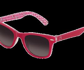 lunettes-de-soleil-hello-kitty-femme-1