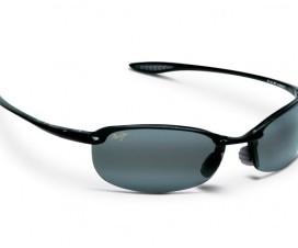lunettes-de-soleil-maui-jim-homme-1