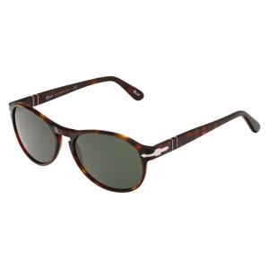 Exemples lunettes de soleil Persol femme