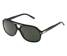 lunettes-de-soleil-persol-homme-1