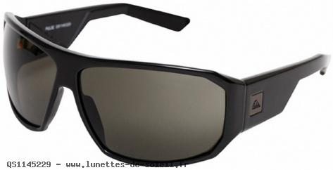 672a086946f22 lunettes-de-soleil-quiksilver-homme-1