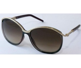 lunettes-de-soleil-roberto-cavalli-1