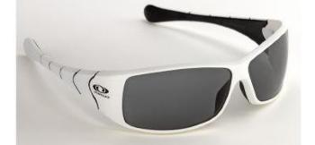 6ede37a2ac7e63 lunettes-de-soleil-salomon-femme-3