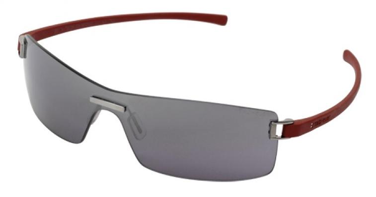 2b1518c86b1 Belle lunettes de soleil Tag Heuer