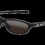 lunettes-de-soleil-tag-heuer-4