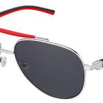 lunettes-de-soleil-tag-heuer-5