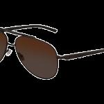 lunettes-de-soleil-tag-heuer-6