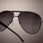 lunettes-de-soleil-tag-heuer-7