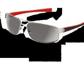lunettes-de-soleil-tag-heuer-enfant-1