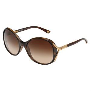 9938b61f6ab7f Allure lunettes de soleil Vogue femme