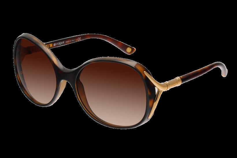 8255fe5ad586b lunettes-de-soleil-vogue-femme-3