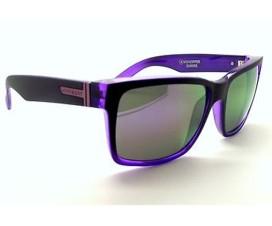 lunettes-de-soleil-von-zipper-enfant-2