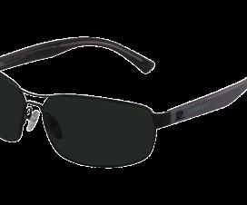 lunettes-de-soleil-vuarnet-homme-1