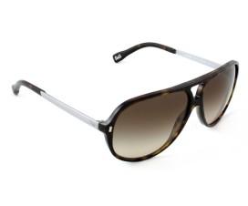 lunettes-dolce-et-gabbana-homme-1