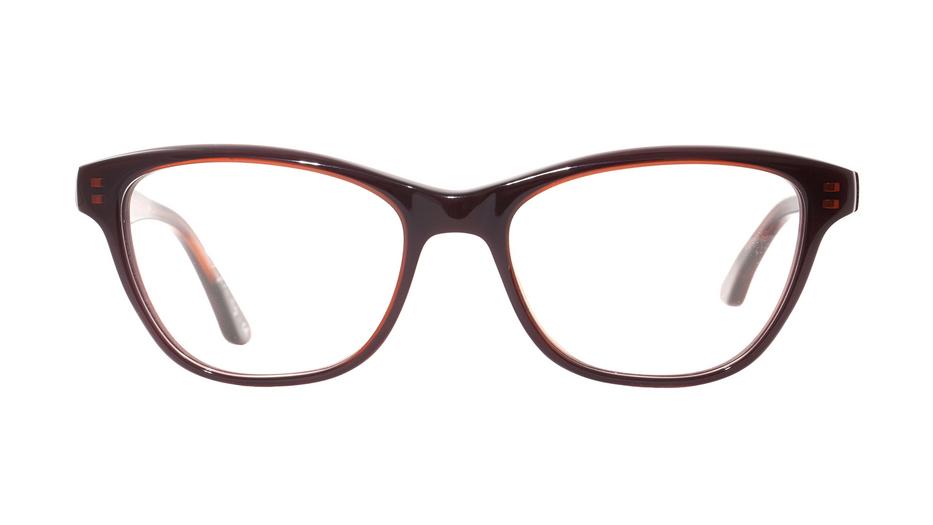 226d7e4fd9a39 lunettes-elle-femme-1