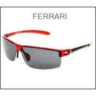7094dcd60bdfe3 Exemples lunettes Ferrari