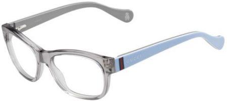 45b8c65a06 lunettes gucci enfant 5