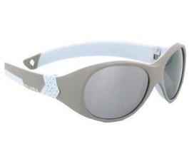 lunettes-julbo-enfant-1