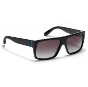 77f9b8e0a43c2 Présentation lunettes Marc Jacobs enfant