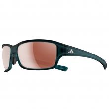 lunettes adidas femme 4