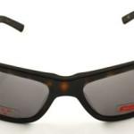 lunettes-de-soleil-aquasphere-5